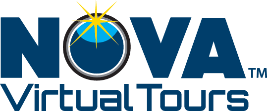 Nova Virtual Tours, Inc.