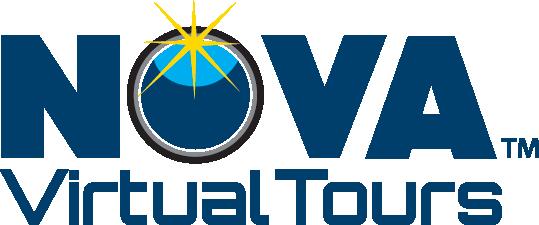 Nova Virtual Tours, Inc.