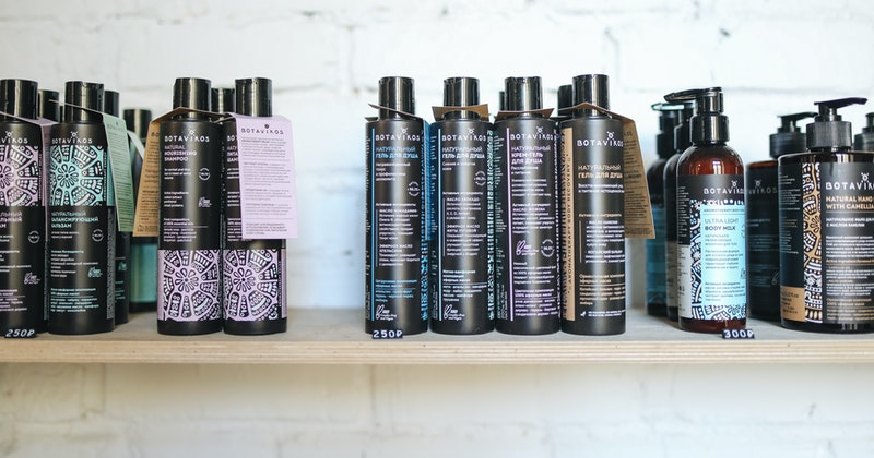 Will Frequent Change Shampoo Cause Hair Loss