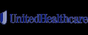United Healthcare Mental Health