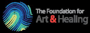 Foundation for Art & Healing