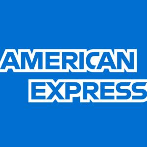 American Express mental health