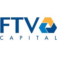 FTV Capital mental health