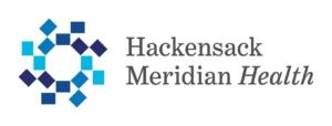 Hackensack Mental Health