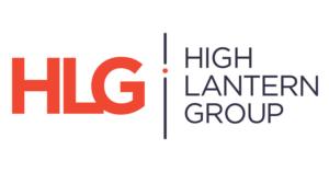 Highlantern Group Mental Health