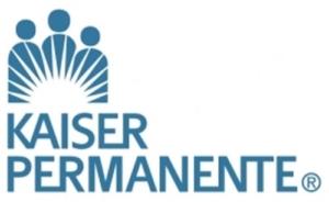Kaiser Permanente Mental Health