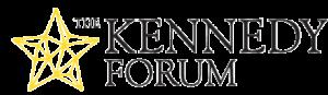 Kennedy Forum mental health