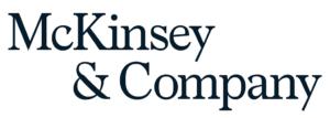 McKinsey Mental Health