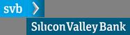Silicon Valley Bank Mental Health