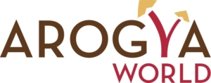 Arogya World Mental Health