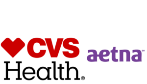 CVS Aetna Mental Health