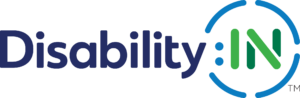 Disability IN mental health