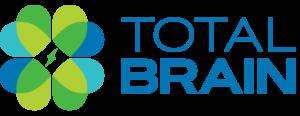Total Brain Mental Health