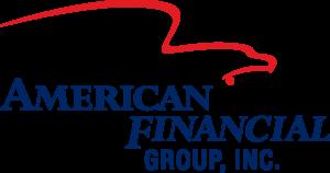American Financial mental health
