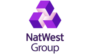 NatWest Group mental health