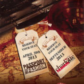 Charlotte-fashion-week-seen-passport-for-save-the-date-invite-front-200x200