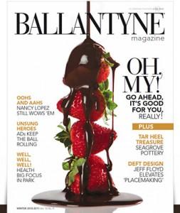 ballantyne-magazine--253x300