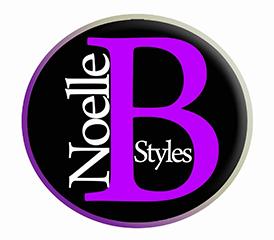 NOELLE B STYLES