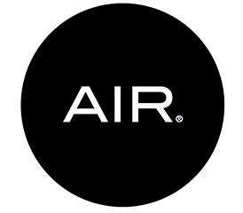 AIR FITNESS
