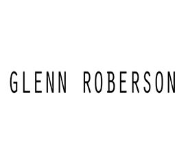 GLENN ROBERSON