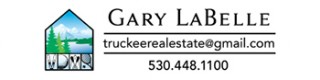 truckee real estate, tahoe donner homes
