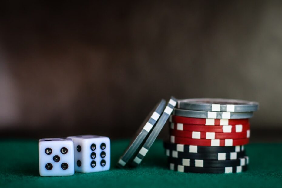 SaveSTP.com - Gambling Economics