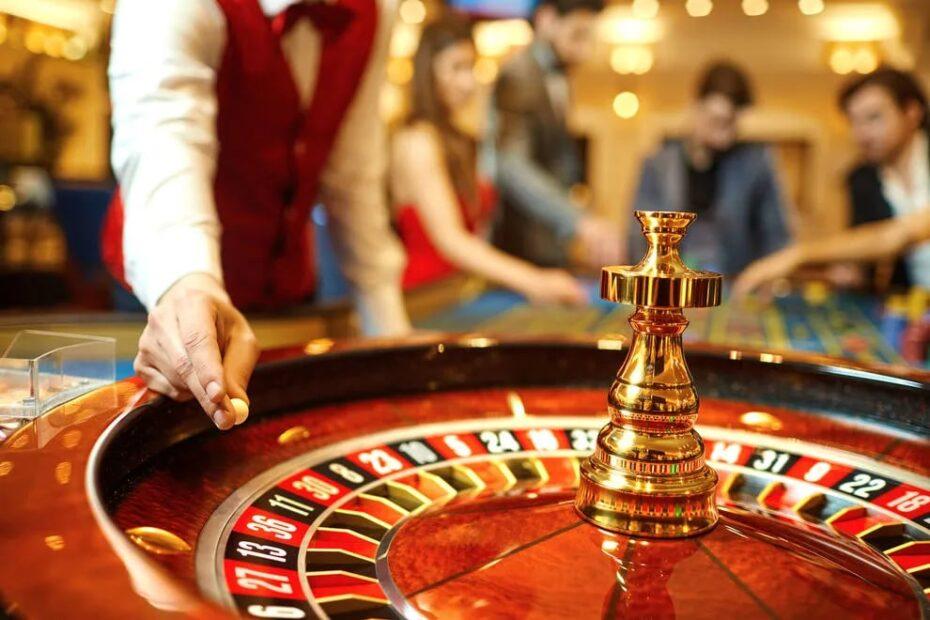 SaveSTP.com - Why Casinos Matter