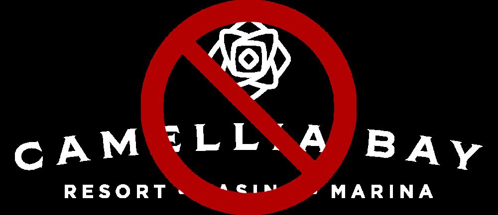 SaveSTP.com - Vote No to Slidell's Camellia Bay Casino #VoteNO