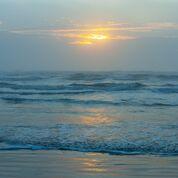 Sunrise MS