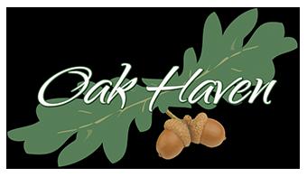Oak Haven Belgians