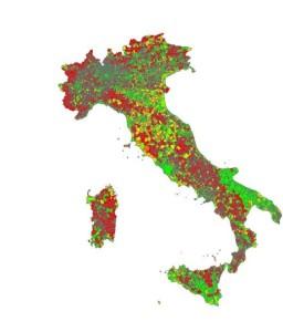 Italy online