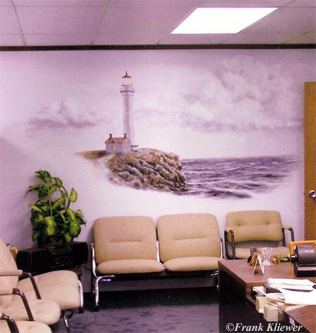 Office-Lighthouse-Mural-2