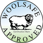 Santa Rosa Beach Carpet Cleaning is using Wool safe products