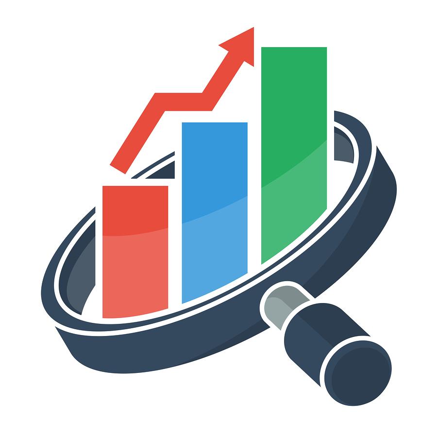 Healthcare Supply Savings Beyond Price Project