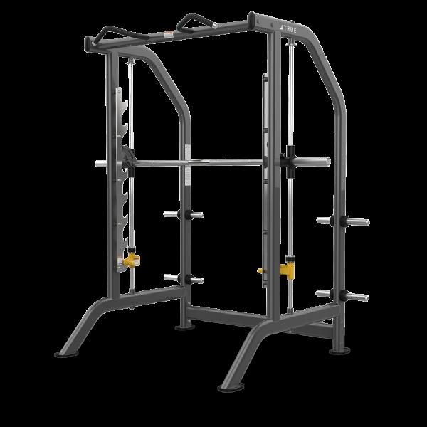 TRUE Fitness Smith Machine FS-30