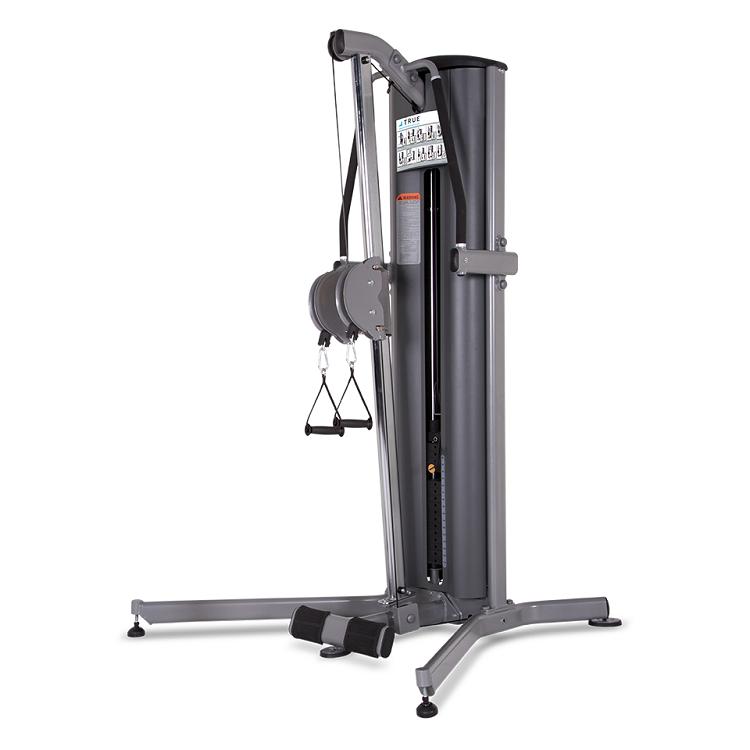 FS-70 TRUE Fitness Line FS-7 Functional Trainer