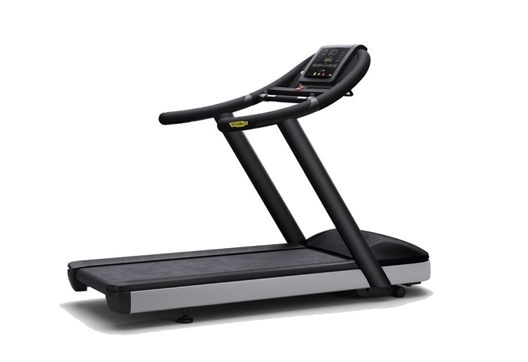 Running and walking for everyone in the family, compact size, commercial and residential treadmill, top of the line technology, treadmill syncs to app.