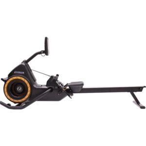 Octane RO Indoor Rower, Fitness Rower for home or commercial gym, Folding Rower, TRUE Fitness Indoor Rowing machine, Kennesaw Ga, Acworth GA ATLATNA GA Octane RO Indoor Rower