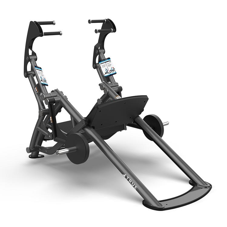 TRUE Fitness Composite SC1005 Glute Press