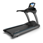 TRUE FITNESS, Treadmill, C650, with the latest technology, running, top of the line treadmill, commercial and residential use.
