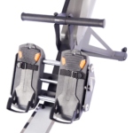 Aviron Tough Indoor Rower