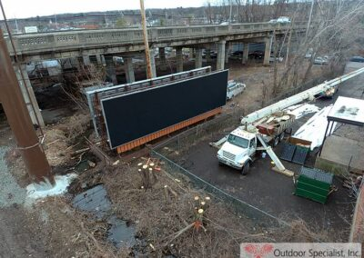 CSX-Englewood New Jersey Project image 0