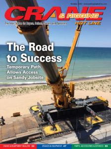 Crane-and-Rigging-hotline-front-cover-and-article-high-resolution-1-1-224x300