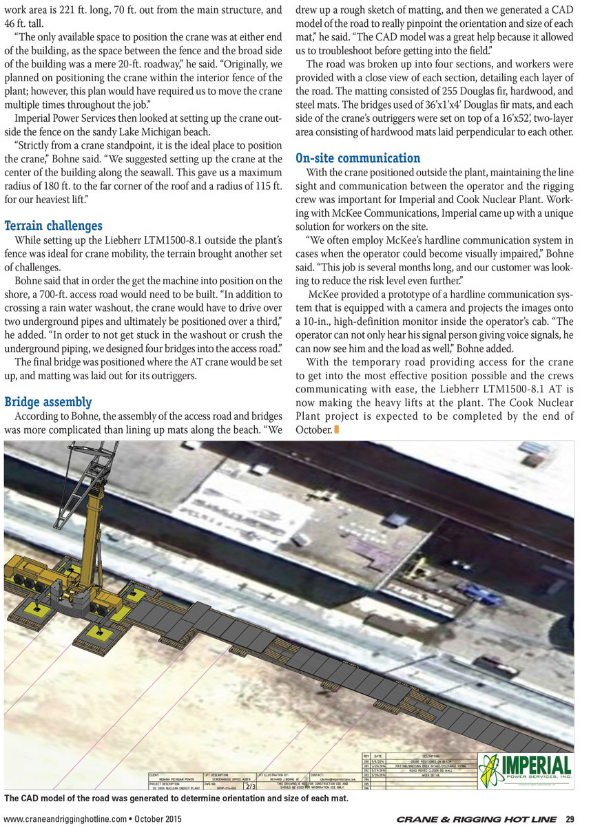 Crane-and-Rigging-hotline-front-cover-and-article-high-resolution-3-2