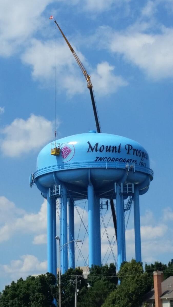Mount-Prospect-press-release2