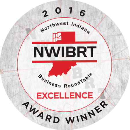 NWIBRT_2016_AwardBadge-Excellence-1-450x450