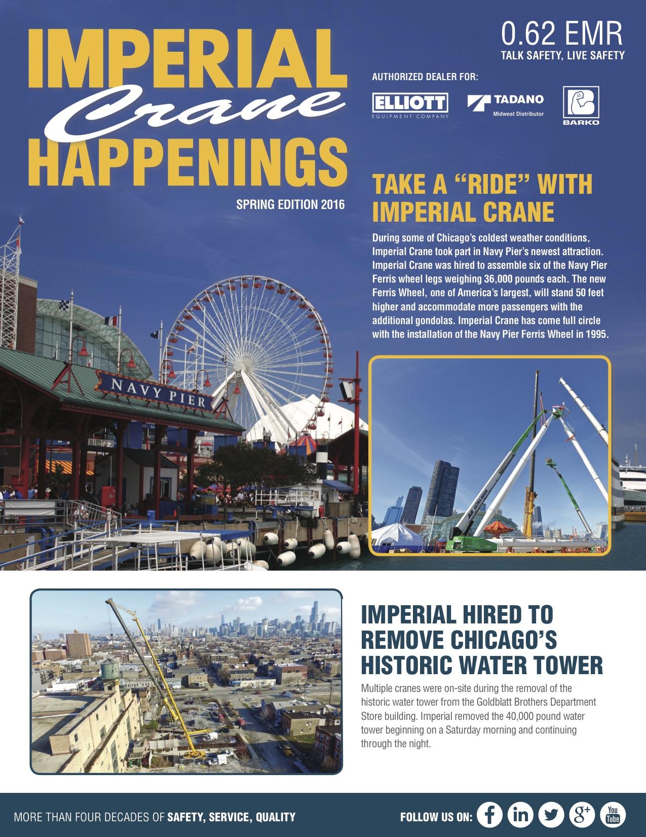 Spring-newsletter-2016-cover