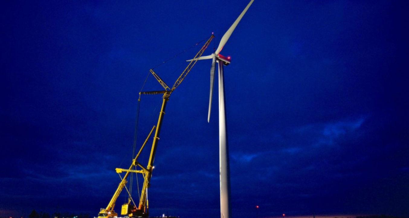 Wind-Wind-Solution2-2-1354x721