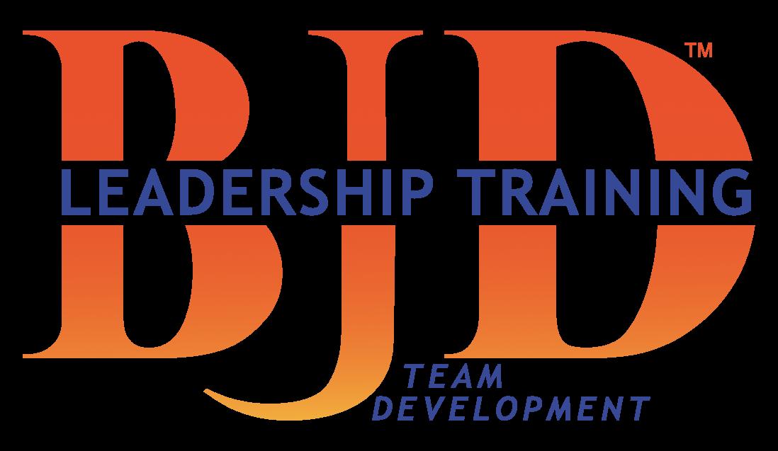 BJD Leadership Training & Team Development