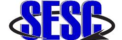 Strategic Enterprise Solutions Corporation